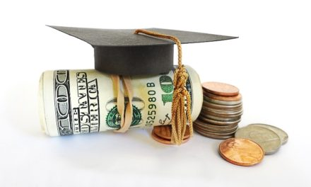 What's Your College Degree Worth . . . Today?