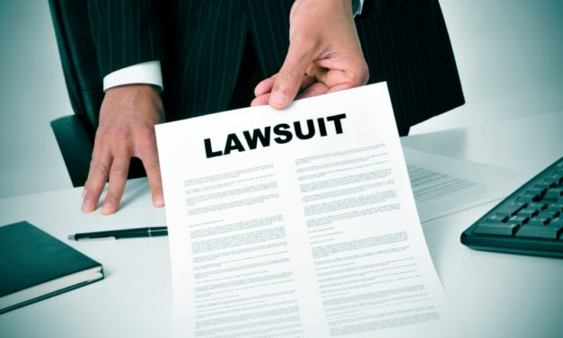 Is it Time to Sue Your Employer?