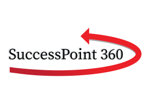 Success Point 360 Logo