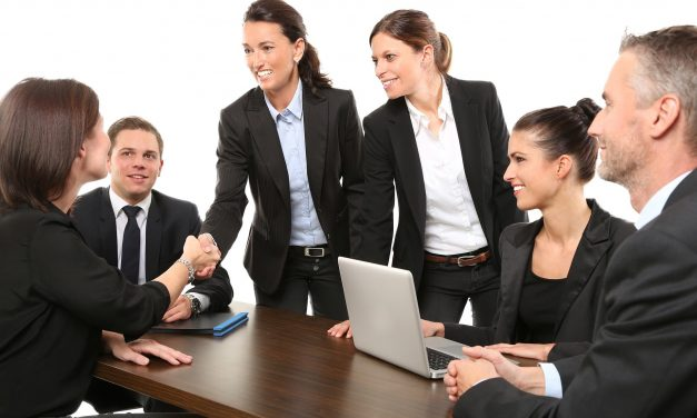 8 Tips To Master Your Communication Skills